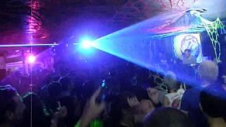 E-mov live / Dacru Rec. / Greece  - D.P.S production