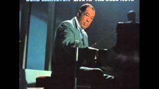 Duke Ellington - Flirtibird (live at the Blue Note)