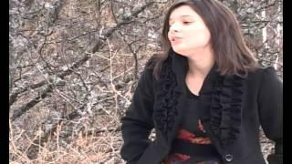 Luiza Spiridon - Mary did you know