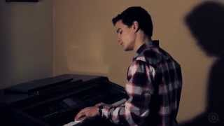 Prelude 59 - Paul Mauriat (Piano Cover)