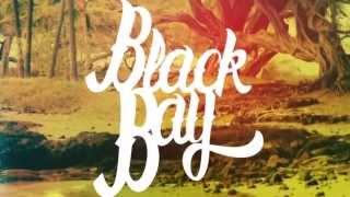 BLACK BAY [Teaser]