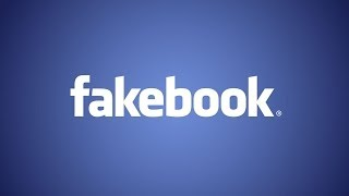 Como descargar Videos de Facebook