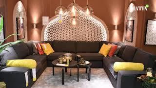 IKEA ouvre son nouveau point de vente à Morocco Mall
