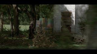 Дэрри и Триш встречают Крипера:Джиперс Криперс 2001/Часть 2
