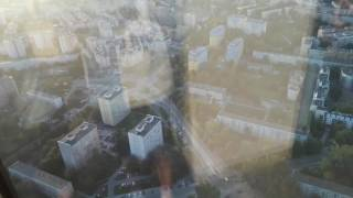 recenzja skytower