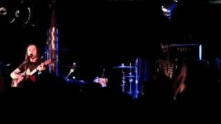 Hank Williams III with Those Poor Bastards - Abomination - Live