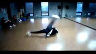 Bboy Windmill Variations/Examples/Compilation width=