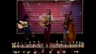John Denver - Take Me Home, Country Roads - Live (1972)