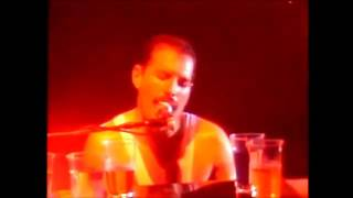 Freddie Mercury You Are the Only One DEMO Remaster 2013