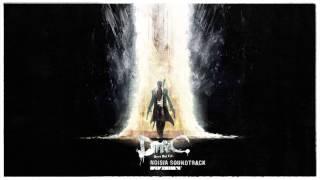 Noisia - Devil May Cry Soundtrack - 19 - Bad Vibes (Bonus)
