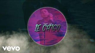 Danny Elb - Le Caigo (Audio)
