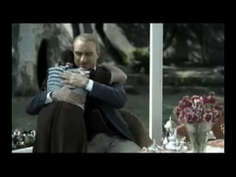 Dersimiz Atatürk Filminin Müthiş Şarkısı