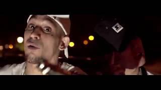 MB$ (ROLLING $QUAD) FT EL JINCHO (LA GENTE FUERTE) - PLO PLO (OFFICIAL VIDEO)