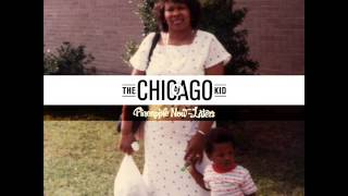 BJ THE CHICAGO KID - OTHER SIDE