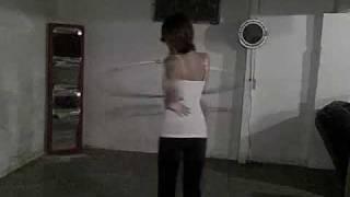 Hoop Challenge Communication Revelation!
