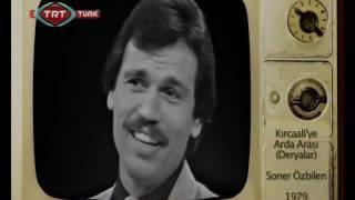 SONER OZBILEN - Deryalar 1979