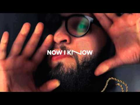 andy-mineo-now-i-know-reach-records
