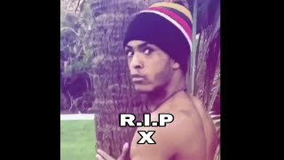 FUNNIEST MOMENTS OF XXX TENTACION