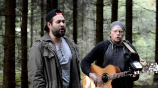 Safe by Sound - Safe by Sound live [The Outside Session]