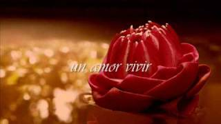 Gipsy Kings - Un Amor (lyrics)