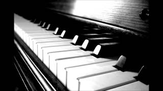 Under Control - Calvin Harris & Alesso feat. Hurts (Piano Cover)