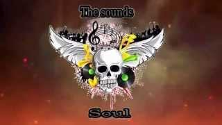 Banda The Sound soul