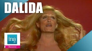 "Dalida ""Besame mucho"" | Archive INA"