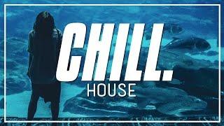 Billie Eilish - Ocean Eyes (Midas Touch-Up) | CHILL Music ❄