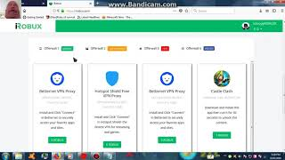 How to get free robux https irobux com r 15322914746064