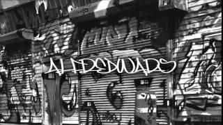 """Boom Bap"" - 90's Boom Bap Rap Beat Hip Hop Instrumental Underground// ALFRED WARS PRODUCED"