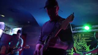 Timodà (Modà Tribute Band by Riflesso) - Odiami @ Puerto Escondido (PN)
