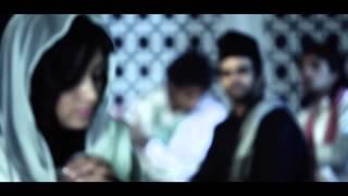 Saaiyaan Di Kanjri | Kanwar Grewal Ft. Desi Crew | Full Official Music Video width=
