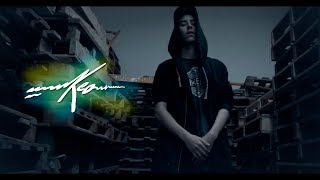 Kidd Keo - Kylo Ren (Prod. Enry-k)