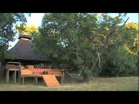 Kapamba Bushcamp | Zambia | Expert Africa