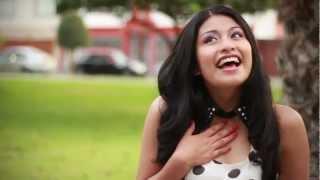 Wendy Sulca - Like A Virgin width=