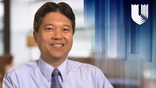 Pediatrician, Primary Care Doctor: Kyne M. Wang, MD