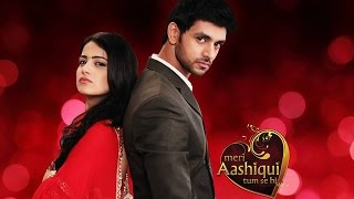 Meri Aashiqui Tum Se Hi - Colors TV | Latest Episode width=