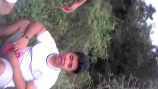 Ang Kabaliwan namin sa Heaven XD