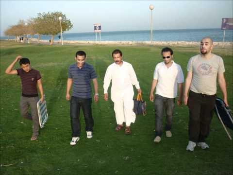 Alkhobar (Khaled Alnajada, Ammar Snouber, Fadi Sarea and Mohamad Badareen).wmv
