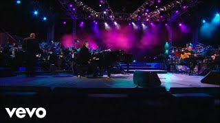 Andrea Bocelli - Solamente Una Vez - Live From Lake Las Vegas Resort, USA / 2006