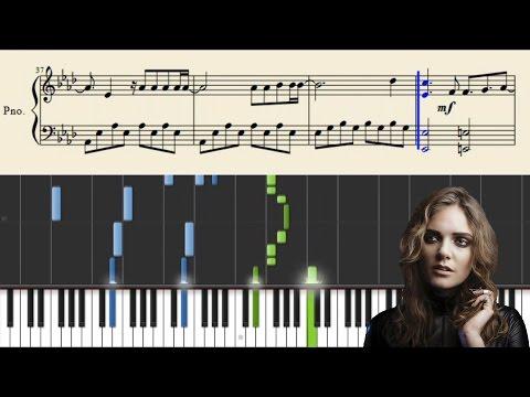 tove-lo-scars-divergent-the-allegiant-piano-tutorial-sheets-tutorialsbyhugo