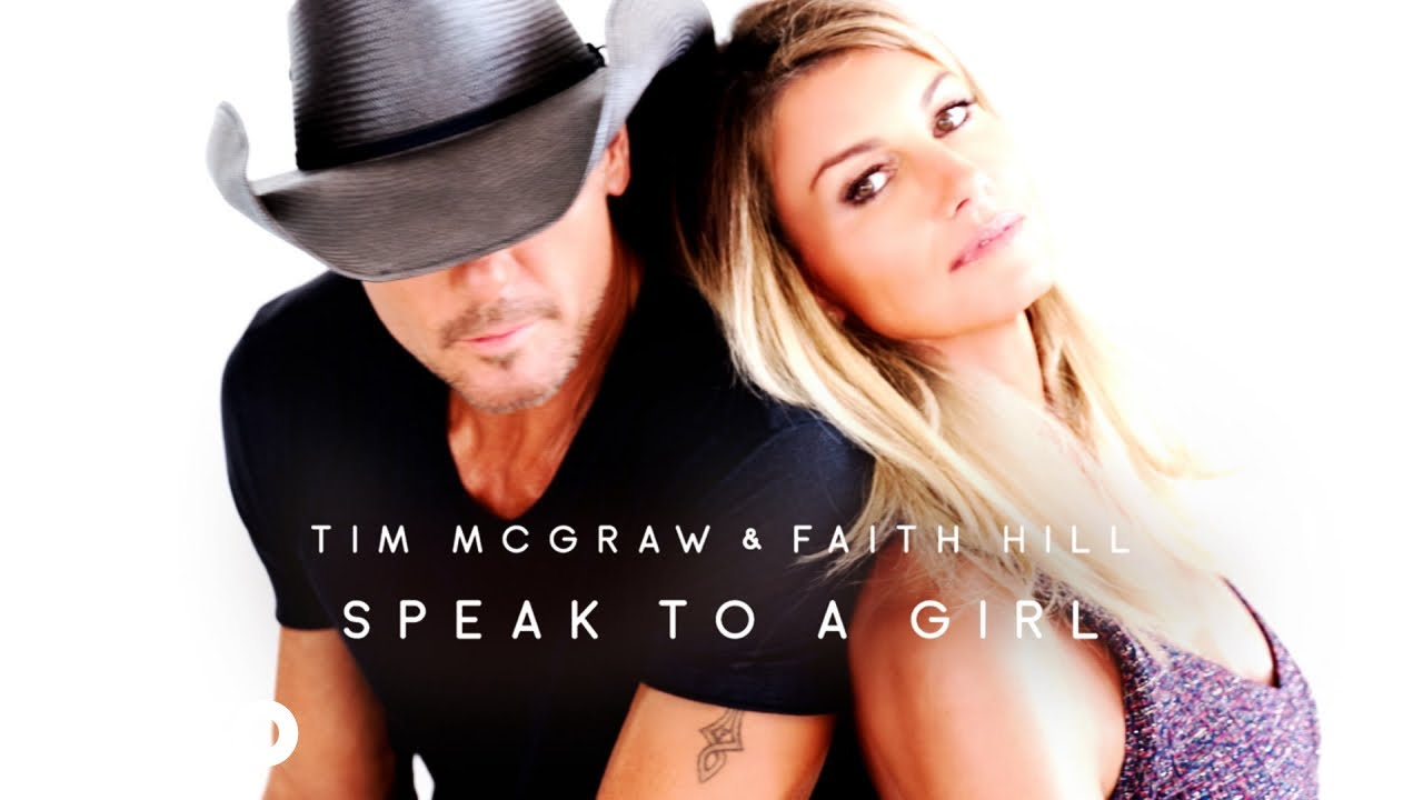 Best Way To Buy Tim Mcgraw And Faith Hill Concert Tickets Online October 2018