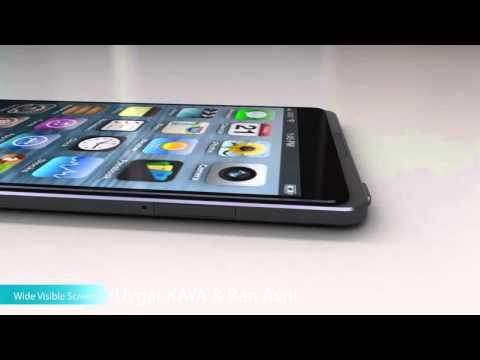 ايفون 6 iPhone