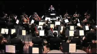 Grieg   Suite Peer Gynt   nell'antro del re della montagna