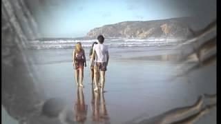 António Albernaz - Elas querem é brincar (Official Video)