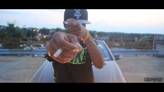 PK | Struggle Official Video Dir by PFTW