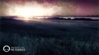 Emurays Sky - No Endings