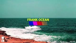 Inner Self [ Frank Ocean x Justin Bieber x Childish Gambino Type Beat ]