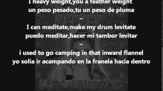 Cl (From 2NE1) Dr Pepper (Sub Español And English)