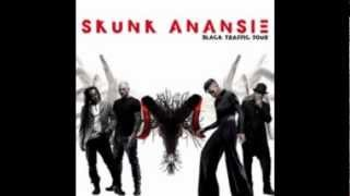 Skunk Anansie - I Believed In You   [Official]